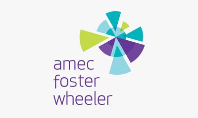 Amec-Foster-Wheeler-brand-identity-brand-mark